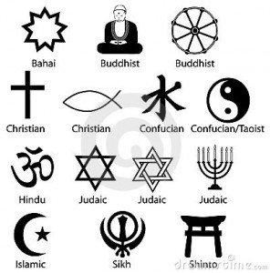 ÊTRE CROYANT dans REFLEXION RELIGION croyant-296x300