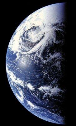 earthhalf.jpg