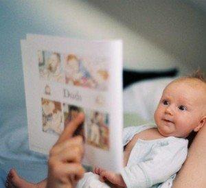 CONTENTEZ-VOUS dans CITATIONS bebe1-300x274