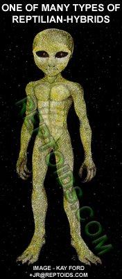 reptilianhybrid4web.jpg