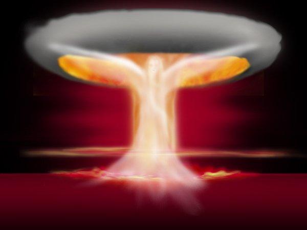 atomique.jpg