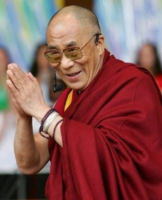 dalailama2.jpg