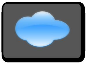 TRAIT NUAGEUX DANS LE CIEL dans ETRANGE cloud-300x220