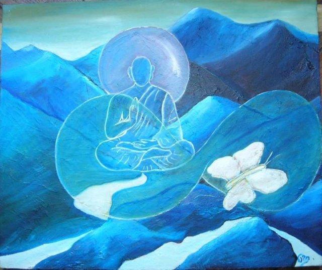 medita14.jpg