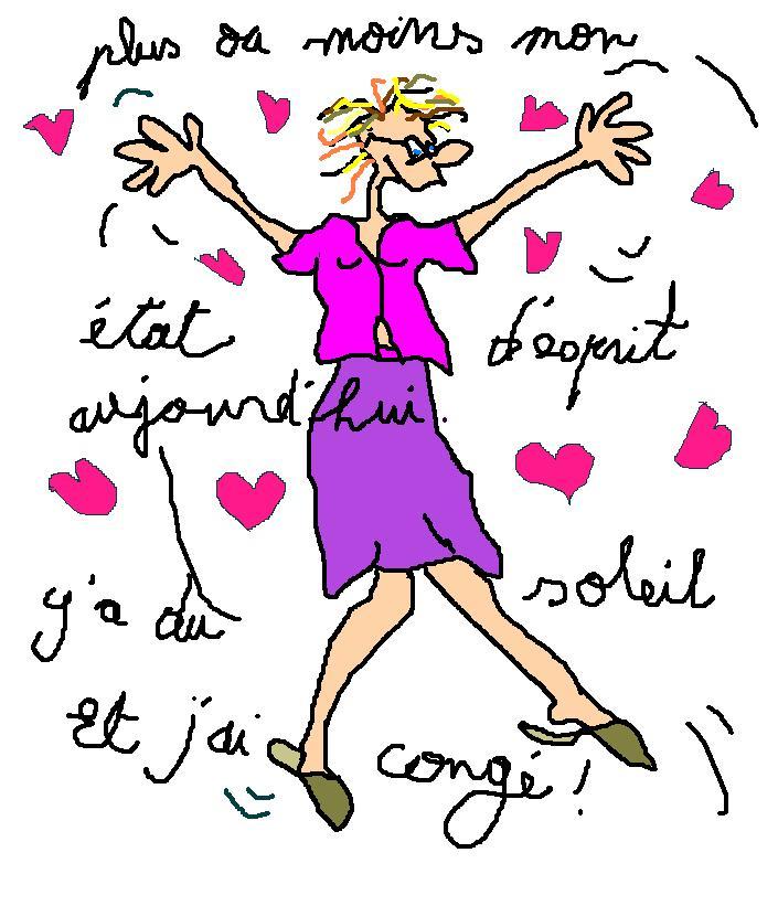 comment faire un massage sensuel du dos Champs-sur-Marne