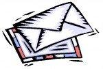 LETTRE à la MERE de l'ASSASSIN DE SON FILS dans PROBLEME SOCIETE lettre-150x101