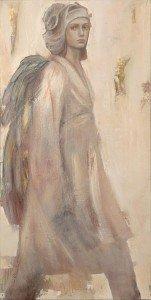 MA LIGNE DE CONDUITE angel-151x300