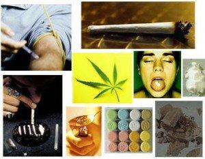 drogues-300x233