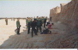 peine-de-mort-chine-300x194 dans DANGER