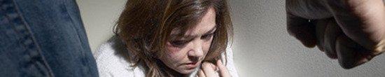 DES VIOLEURS RELACHES ! dans PROBLEME SOCIETE halte-a-la-violence