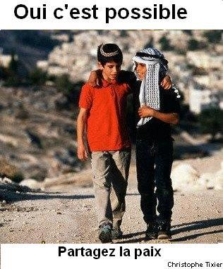 PAIX ISRAEL PALESTINE dans PRIERE paix1