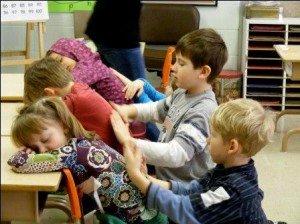 EDUCATON DES ENFANTS dans TEXTE A REFLECHIR 1-300x224