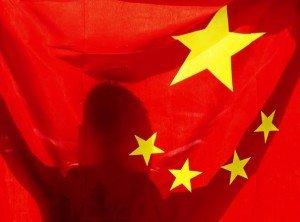 les AGISSEMENTS BIZARRE de la CHINE dans DANGER chine-300x222
