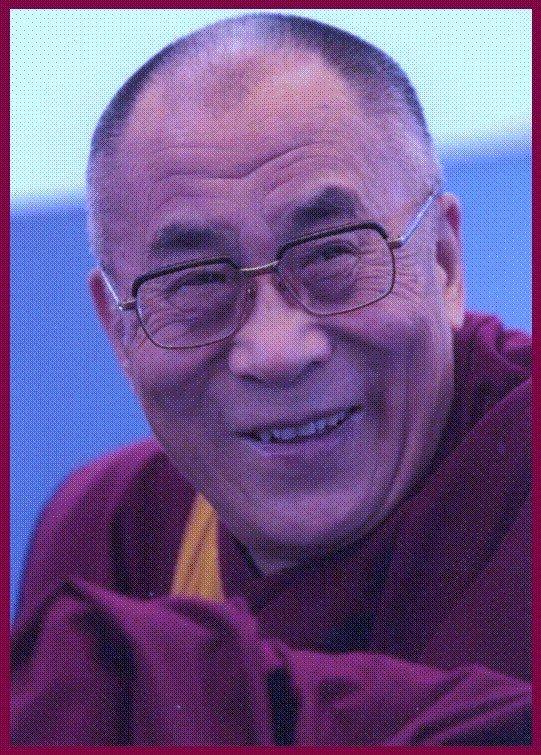 dalai lama (2)