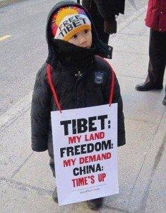 tibet54