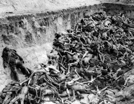 1389.2 Holocaust B